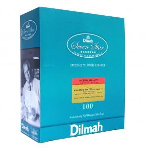 13016-Dilmah-English-Breakfast-Tea-100