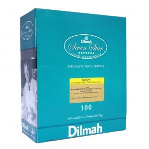 13017-Dilmah-Lemon-Tea-100