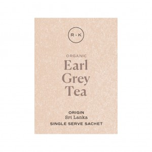 RK-Earl-Grey-Fairtrade-Tea-(500)