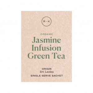 RK-Green-&-Jasmine-Fairtrade-Tea-(100)