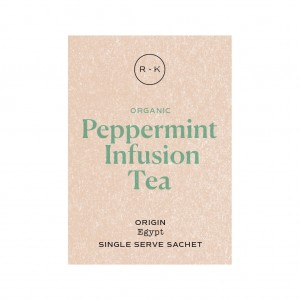 RK-Peppermint-Organic-Tea-(100)