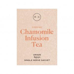 RK-Chamomile-Organic-Tea-(100)