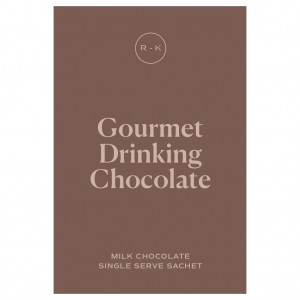 RK-Gourmet-Chocolate-Sachet-(300)