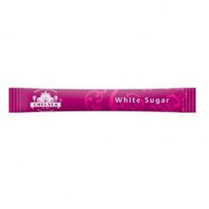Chelsea White Sugar Sticks 2000