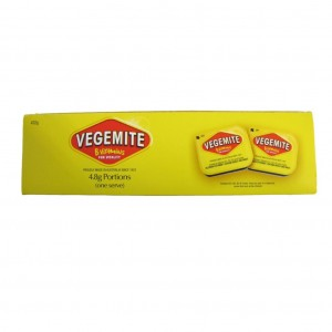 13816_Kraft-Vegemite-90