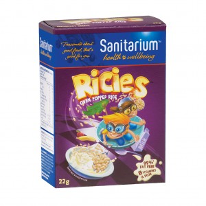 13934_Sanitarium-Ricies-24