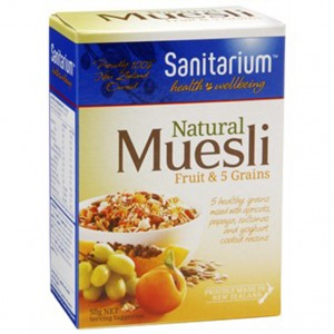 13938-Sanitarium-Muesli-Natural-Fruit-24