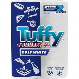 Tuffy Handy Towels Bale