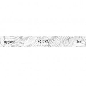EcoGem Clean Toilet Hygiene Strips 500