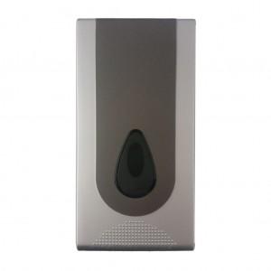 16700_Pure-Soap-Dispenser-Silver-CD07