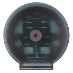 16706_PHP-Jumbo-Roll-Dispenser-Single