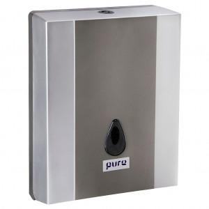 Php Large Slimfold Towel Dispenser