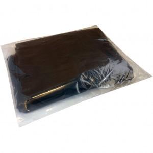 17025_Earthmate-Bio-Large-240L-Black-Bag-50