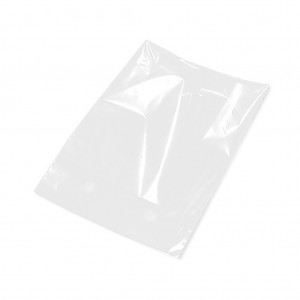 Natural Rubbish Bag 450x750mm (1000)