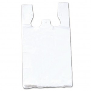 Singlet Bags Large 290x190x565mm