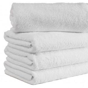 Presidential Bath Towel 650gm 71 x 147cm