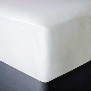 Mattress Protector Microfibre Waterproof Single