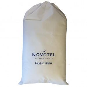 Novotel-Guest-Non-Woven-Pillow-Bag-50