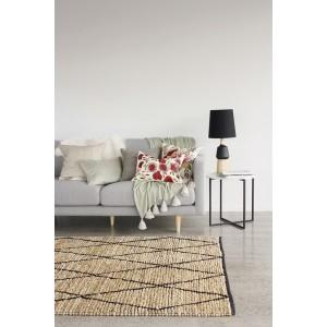 Favourites Pohutukawa Cushion 35x50cm