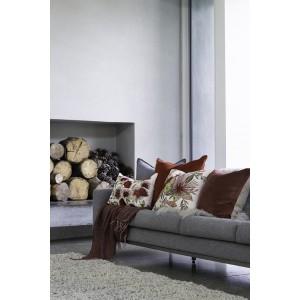 Favourites Pohutukawa Cushion 45x45cm