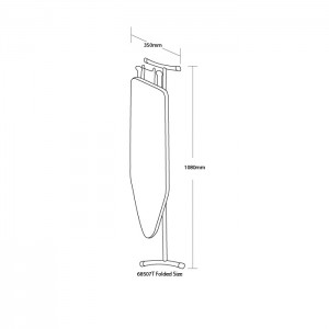 20005-Compass-Compact-Ironing-Board-1060x330mm