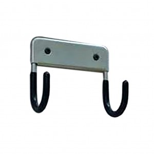 20006_Wall-Mount-Ironing-Board-Hook