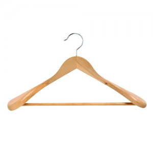 20220_Suit-Hangers-Deluxe-Male-with-Hook-50
