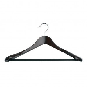 20221_Suit-Hangers-Deluxe-Male-with-Hook-50