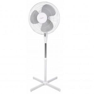 Nero 40cm Pedestal Fan