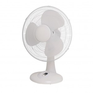 Goldair 40cm Desk Fan