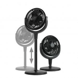 20606_Nero-Blo-20cm-Multi-Fan-Black