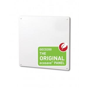 20652_GECO200-Ecosave-Panel-Heater