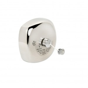 Stainless Steel Retractable Clothesline