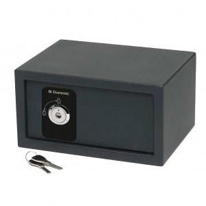 MD310X Pro Safe