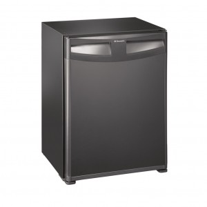 RH430LD Dometic 30L Ecoline Mini Bar Fridge 2
