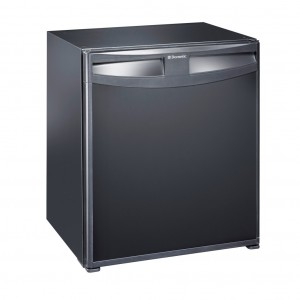 RH460LD Dometic 60L Ecoline Mini Bar Fridge