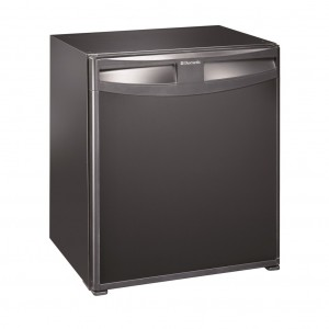 21023_RH440LD Dometic Ecoline Fridge 40L - LH