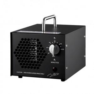 21051_Nero-5G-Black-Ozone-Machine