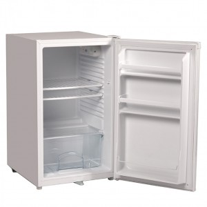 21074_Nero-Fridge-127L-White