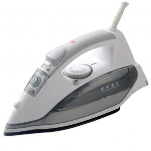 21320-Nero-500-Steam-Dry-Non-Stick-Auto-Off-Iron-1800W