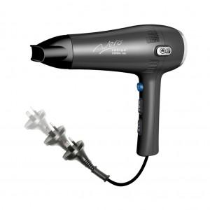 Nero Retrak Hairdryer 2100W