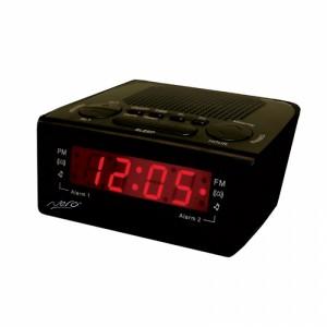 21610_Nero-Compact-Radio-Alarm-Clock
