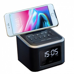 21626_Nero-Cube-Bluetooth-Radio-Alarm-Clock