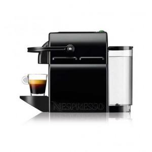Delonghi Inissia Nespresso Machine