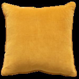 Montpellier Velvet Cushion 53x53cm