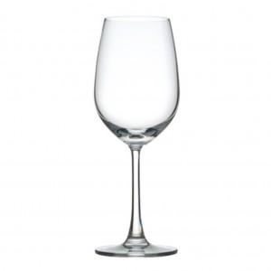 Madison White Wine Glass 350ml