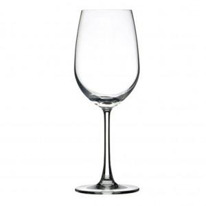 Madison Red Wine Glass 425ml