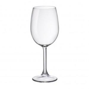 Sara 360ml Red Wine Glass