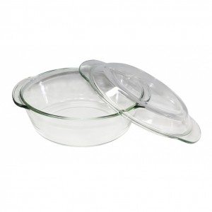 23202_Glass-Casserole-Dish-with-Lid-Round-2L