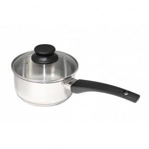 23216_16cm-SS-Saucepan-with-Glass-Lid